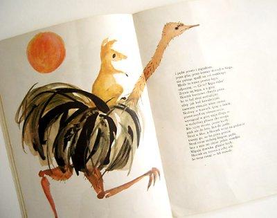 画像1: Przygody kangurka skoczka